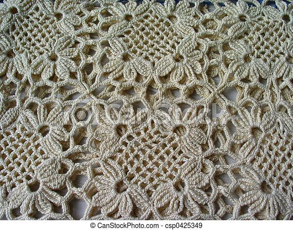 Lacy Crochet Pattern Choice Image Knitting Patterns Free Download