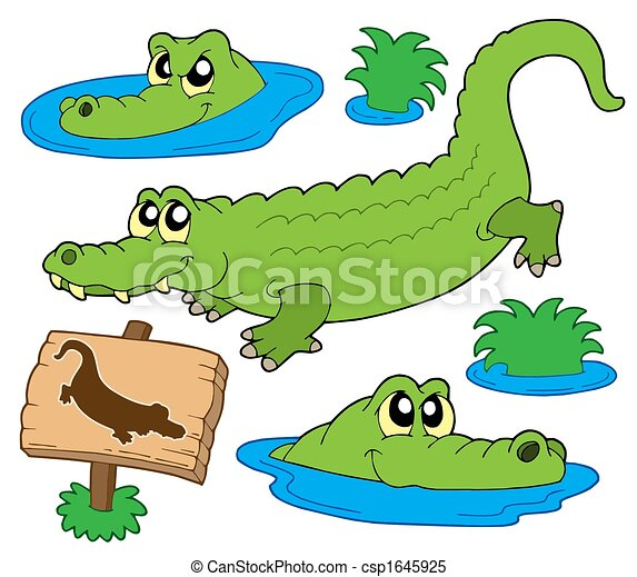 Crocodile Clipart And Stock Illustrations 15 242 Crocodile Vector Eps Illustrations And Drawings Available To Search From Thousands Of Royalty Free Clip Art Graphic Designers