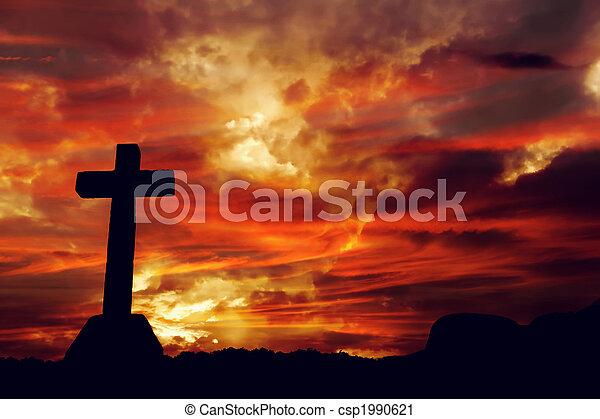 croix - csp1990621
