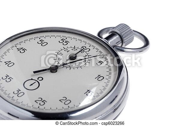 cronometro - csp6023266