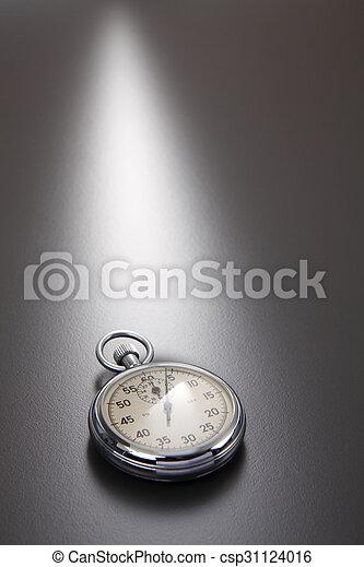 cronometro - csp31124016