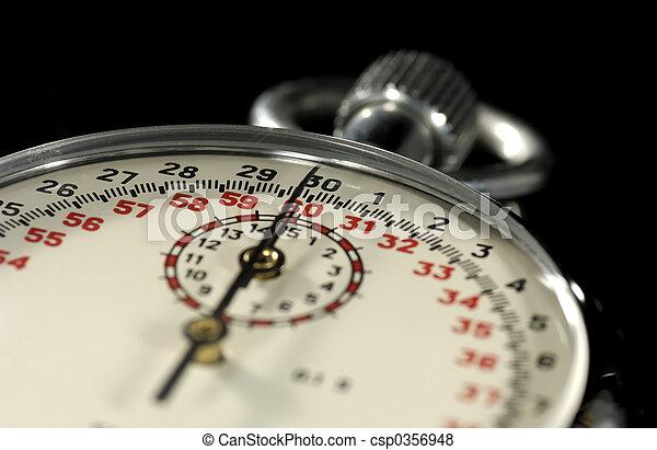 cronometro - csp0356948