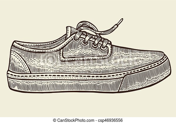 Illustration Chaussures Chaussures Croquis Chaussures Women Croquis Women Illustration Sport Illustration Sport Croquis Sport F1gWwxqCa