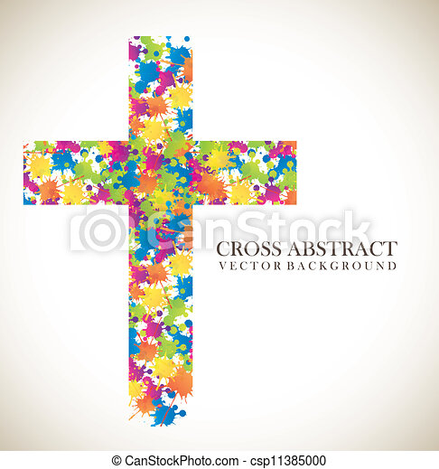 cross abstract - csp11385000