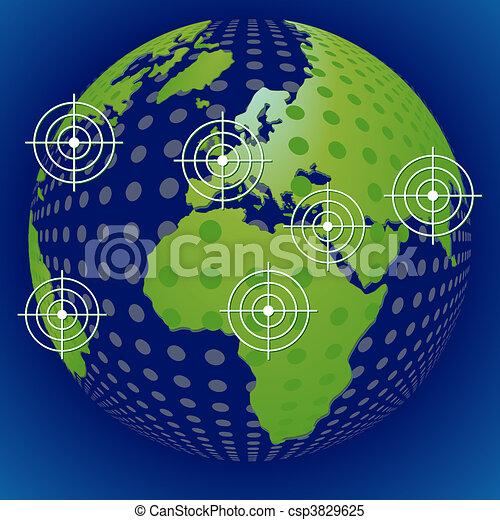cross-border terrorism - csp3829625