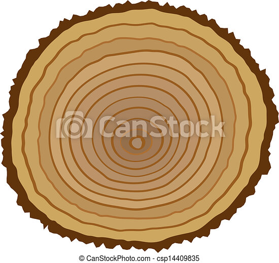 cross section of tree stump vector illustration vectors search rh canstockphoto ca tree stump clipart tree stump clipart free
