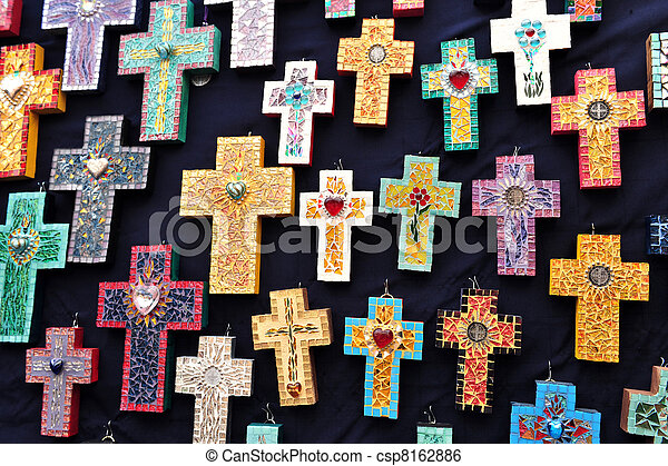 Crosses For Sale >> Crosses For Sale Mexico