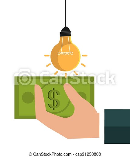 crowdfunding icon design crowdfunding icon design vector