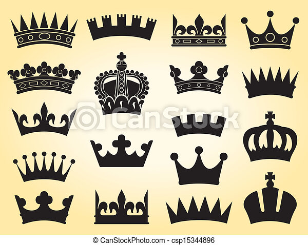 crown collection - csp15344896