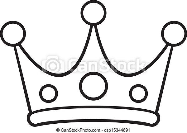 crown - csp15344891
