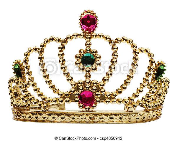crown - csp4850942