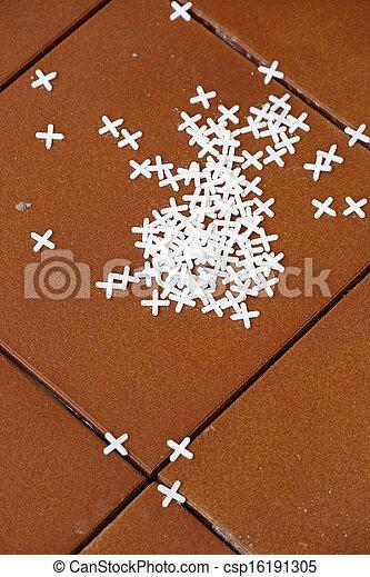 Cruces plásticas - csp16191305