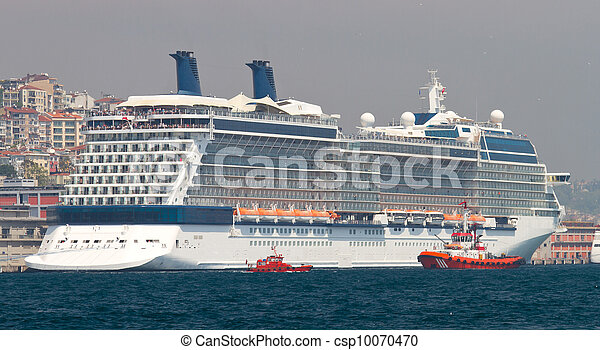 Cruise Ship - csp10070470