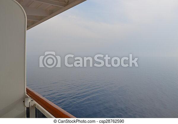 cruise ship - csp28762590