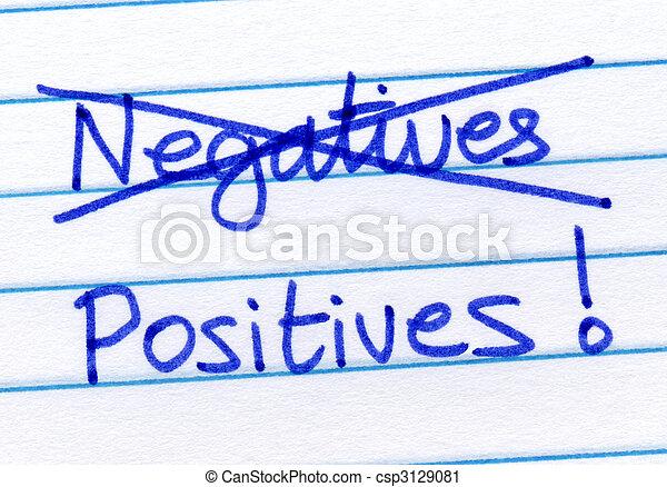 cruzamento, saída, positives., negativos, escrita - csp3129081