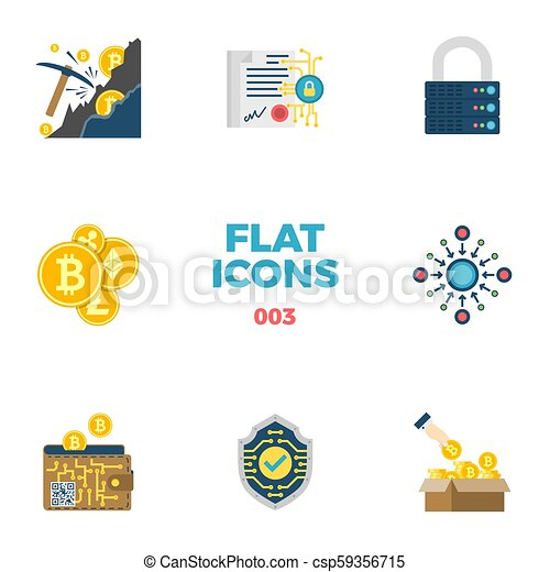 Business and Finance,Business Opportunities,Financial Service,Industries,News,Business Service,Blockchain and Cryptocurrency,Aerospace,Travel Agent,Furniture and Electronic,Pharmaceuticals