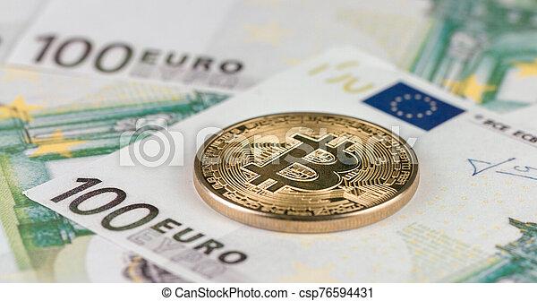 100 bitcoin in euro finex btc