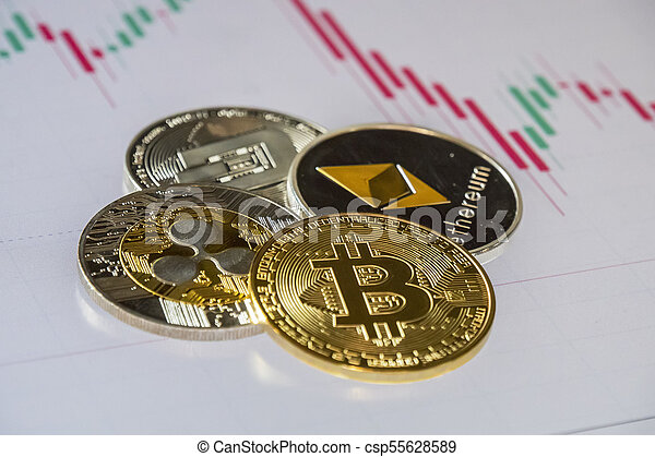 Cryptocurrency banks free coins