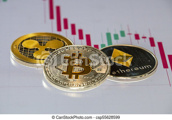Best cryptocurrency trading coins
