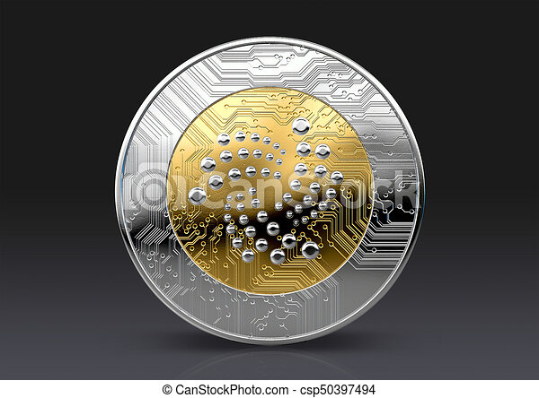 Physical forms of cryptocurrency