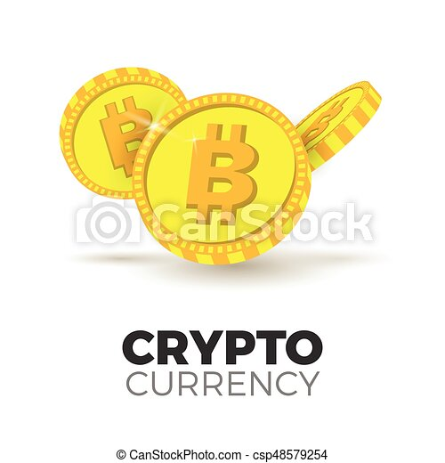 Effect of cryptocurrency on international monetary system