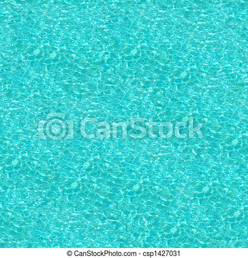 crystal blue swimming pool water seamless pattern csp1427031 pool water texture seamless31 texture