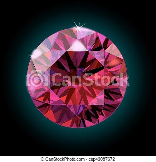 0c181aea274a Crystal.