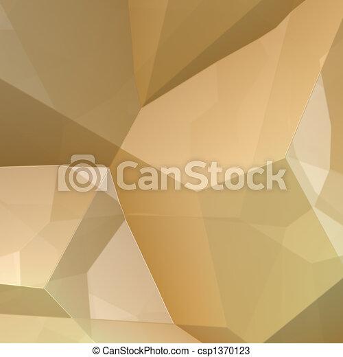 Crystal texture - csp1370123