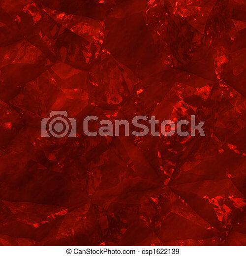 Crystal texture - csp1622139