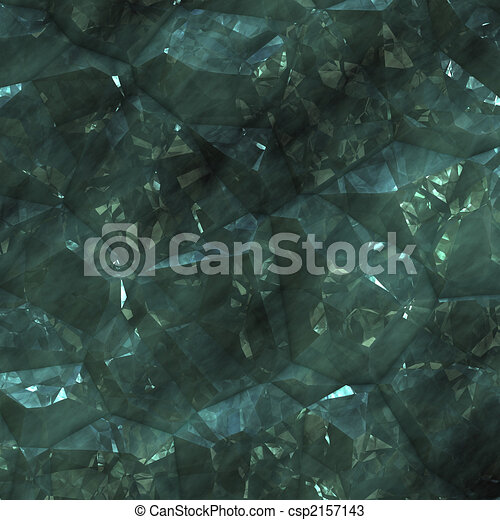 Crystal texture - csp2157143