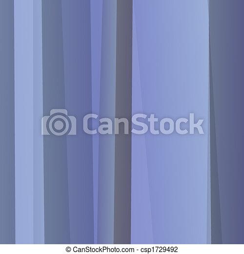 Crystalline facets - csp1729492