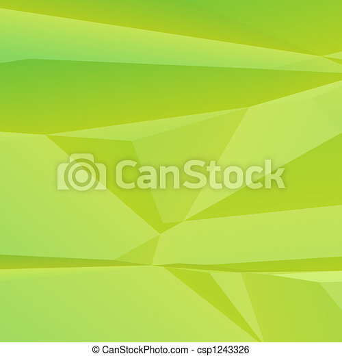 Crystalline facets - csp1243326