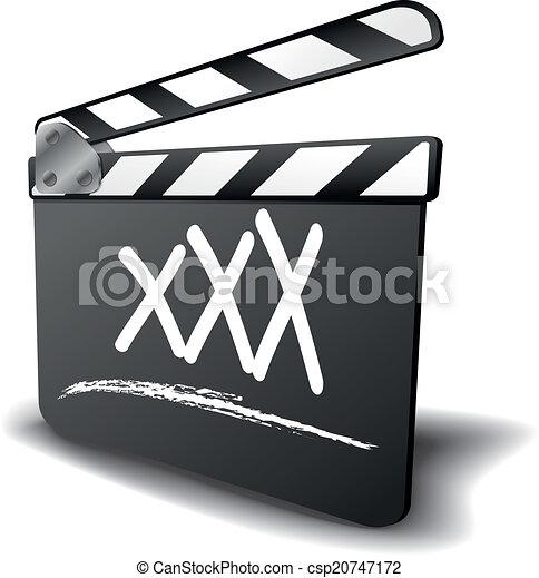 Időszak xxx videó