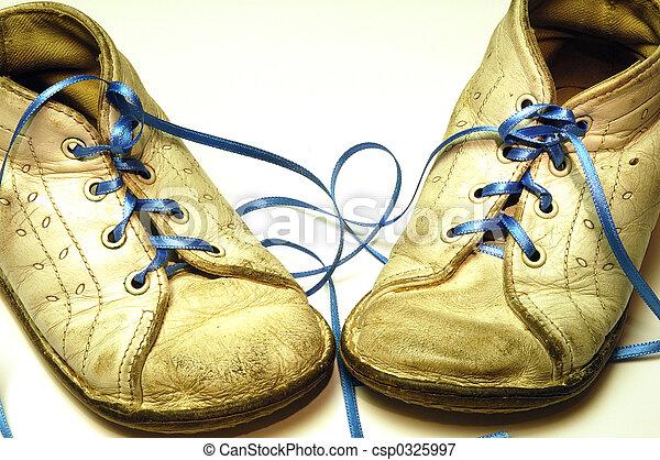 csecsemő cipő - csp0325997