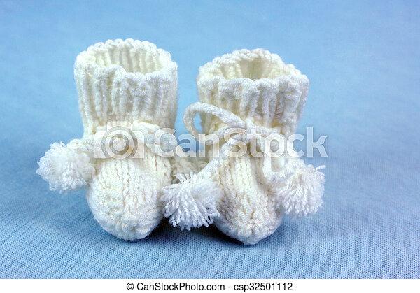csecsemő cipő - csp32501112