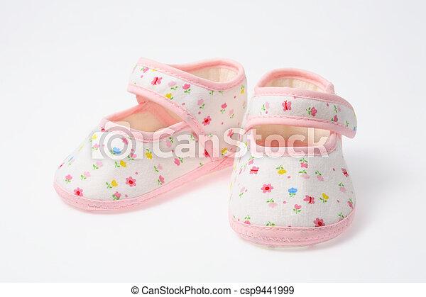 csecsemő cipő - csp9441999