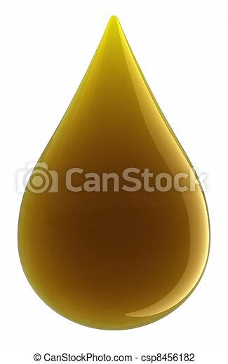 csepp, olaj - csp8456182