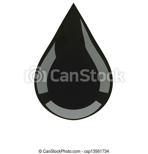 csepp, olaj - csp13561734