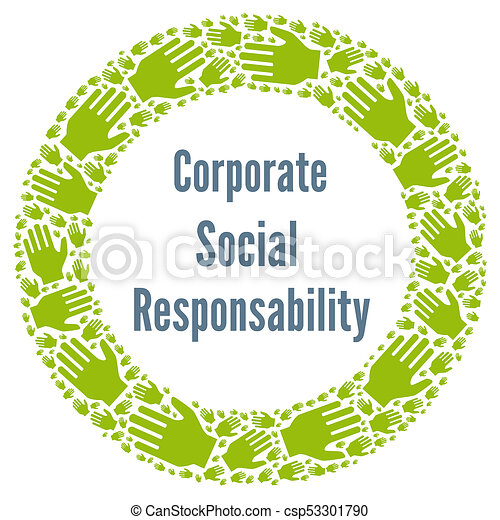 csr corporate social responsibility Group of People Clip Art People Clip Art