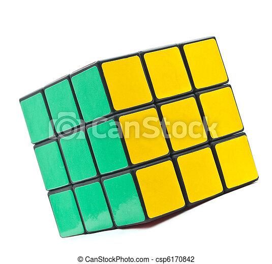 cubo - csp6170842