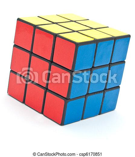 cubo - csp6170851
