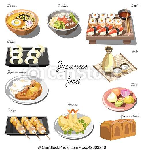 Decorazioni piatti cucina affordable annasapori e sorrisi for Decorazioni piatti