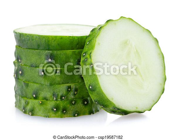 cucumber - csp19587182