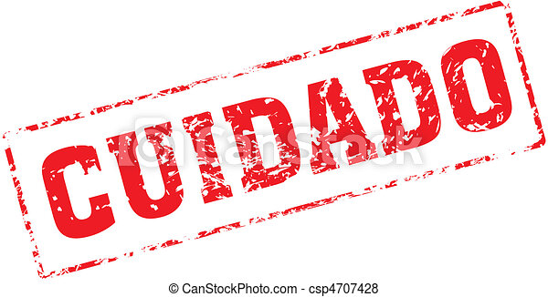 cuidado grungy ink stamp  vector format very easy to edit vector stick figure holding arms up free vector stick figure