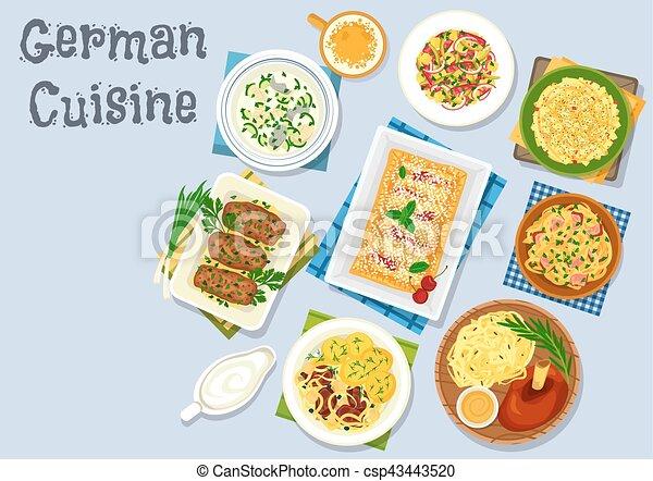 cuisine allemande fabulous cuisine allemande pas cher meuble de cuisine allemande meuble de. Black Bedroom Furniture Sets. Home Design Ideas