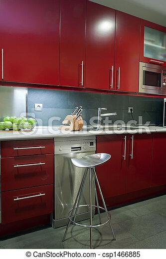 cuisine - csp1466885