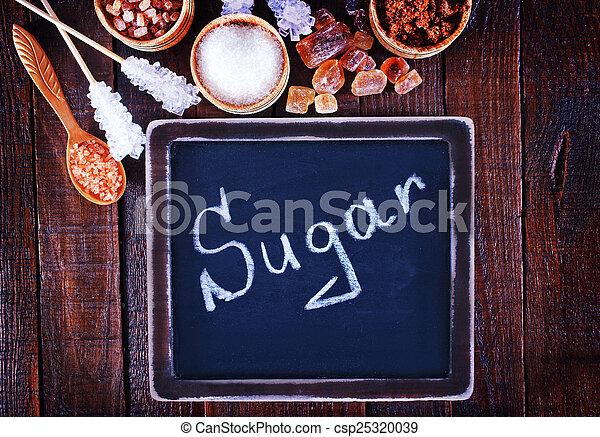 cukier - csp25320039