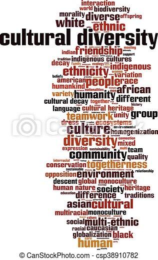cultural, diversity-vertical.eps - csp38910782