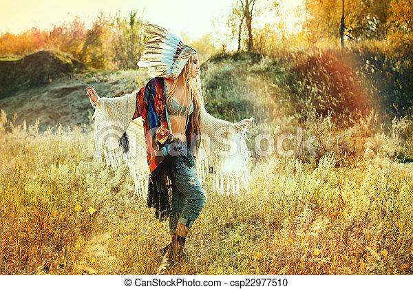 cultural heritage - csp22977510