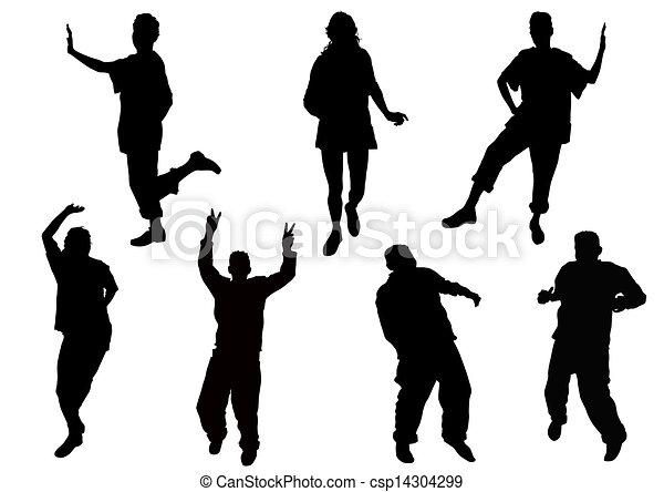 culture jeunesse - csp14304299